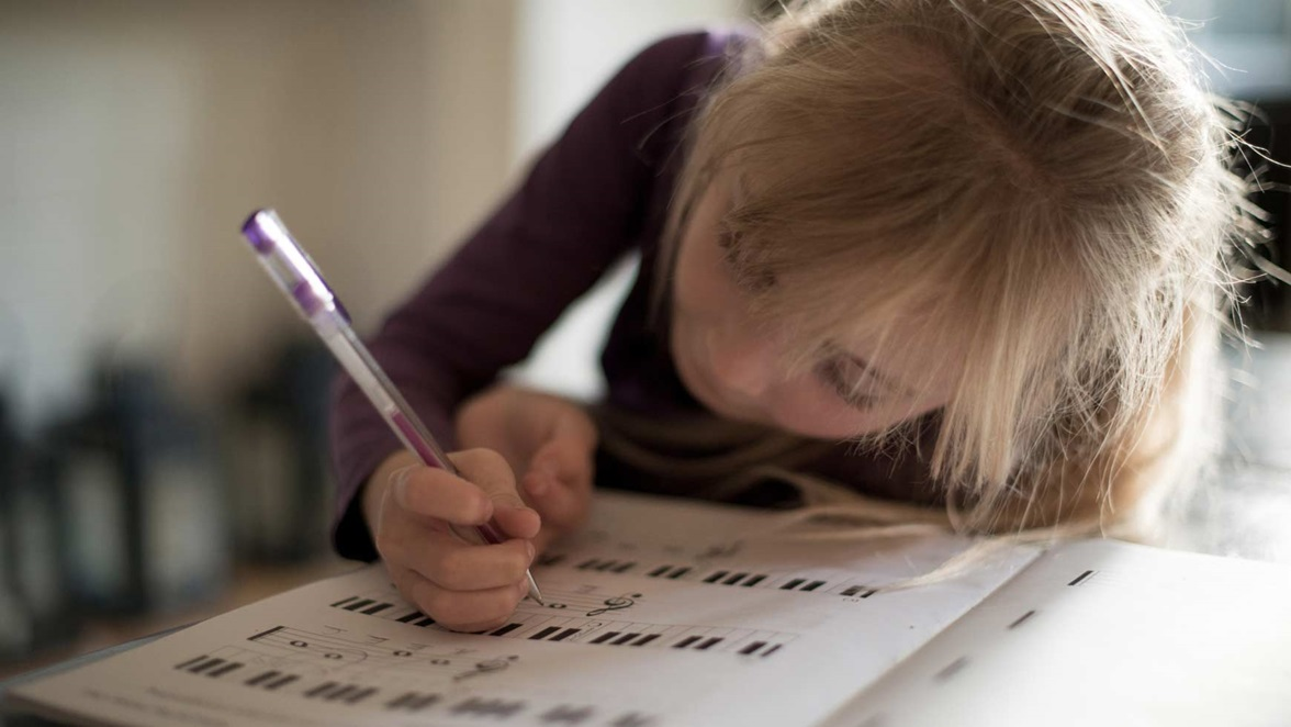 How Sensory Processing Issues Affect >> How Sensory Processing Issues Affect Kids In School